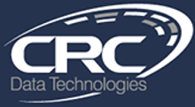 CRC Data Systems.png