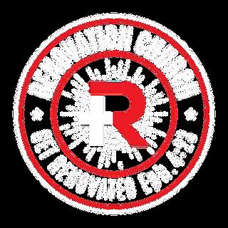 RenovationChurcTr (1).webp