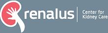 renalus-logo-header.png
