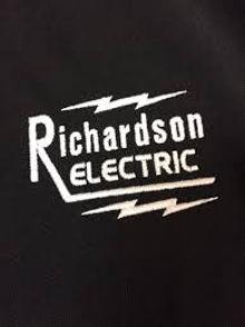Richardson Electric.jpeg