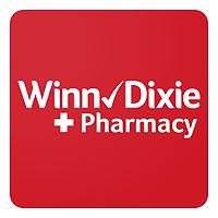 Winn Dixie.png