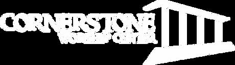 CornerstoneWC_white_web.png