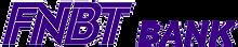 fnbt-webpage-logo.png