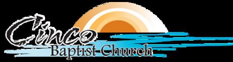 CincoBaptistChurchLogo-EG_edited.png