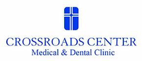 Clinic-Logo-smalltrans-300x129.png