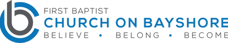 FBC_Logo_Full_Horizontal.png