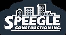 Speegle.png