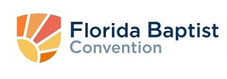 Florida_BC_Logo_final_edited.jpg