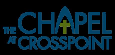chapel-at-cross-point-logo-600.png