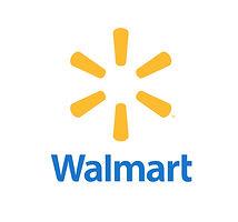 Walmart-Logo-PNG-Transparent-Image.jpg