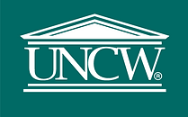 uncw.png