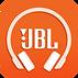 JBL 2.png