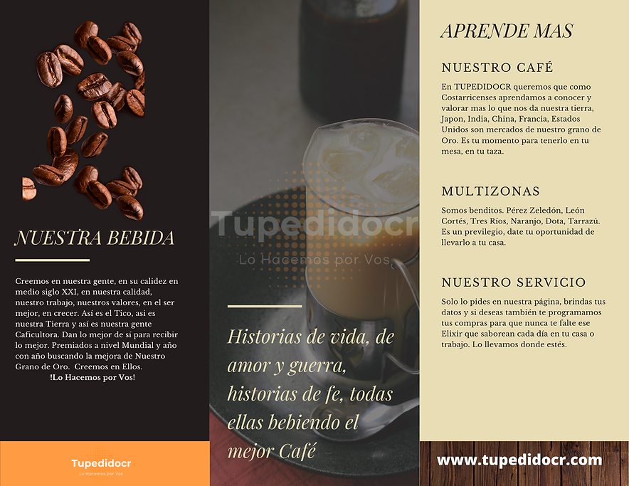 Cafe Tupedidocr Introduccion PNG.png