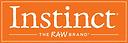 logo Instinct.png