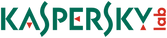 Kaspersky_Lab_logo.png
