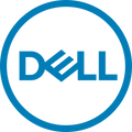 Dell_Logo 2.png