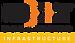 Logo-Nexxt.png