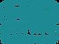 ESET-logo.png