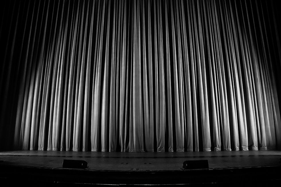 STAGE CURTAIN BW.jpg