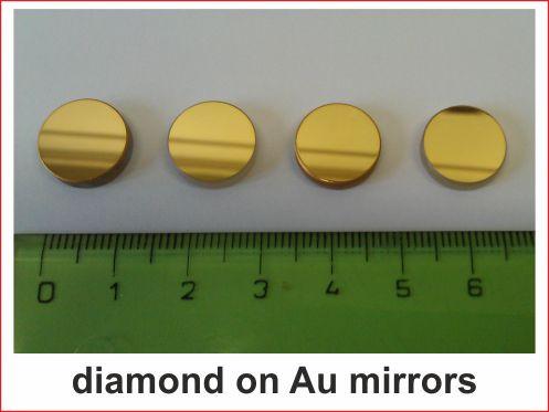 nanoCVD_linear_reactor_growth_on_au_.jpg