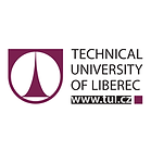 TUL_English_Logo.png