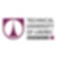 TUL_English_Logo.png