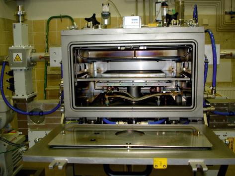nanoCVD_linear_reactor_02.jpg