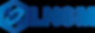 LNSM_Logo_New_Color_TransparentBG.png