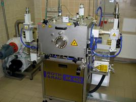 nanoCVD_linear_reactor_01.jpg