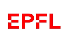 EPFL_800x800.png