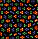 nanoSURF