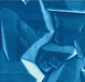diamant_web_colour.jpg