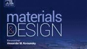 Measurement of temperature-dependent stress in diamond-coated AlGaN/GaN heterostructures
