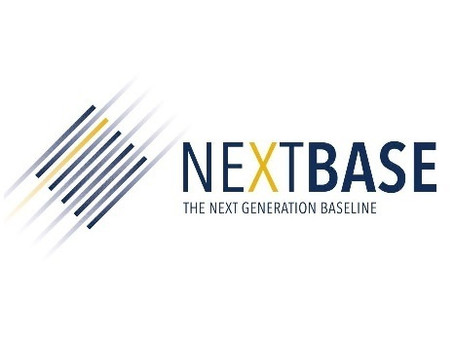 Participation in the NextBase project of Horizon 2020