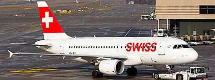 hb-ipt-swiss-airbus-a319-112_Planespotte