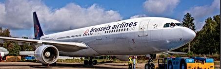 A330 Brussels.jpg