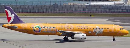 A321-231 MSN 908.jpg
