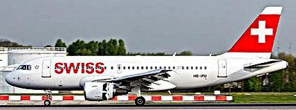 hb-ipu-swiss-airbus-a319-112_Planespotte
