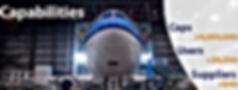 b2b-aero Capabilites 2018.png