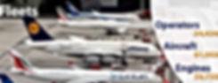 b2b-aero Fleets.jpg