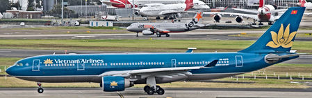 A320-233.jpg