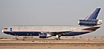 DC10.jpg
