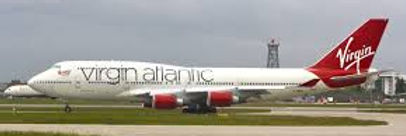Virgin B747-400.jpg