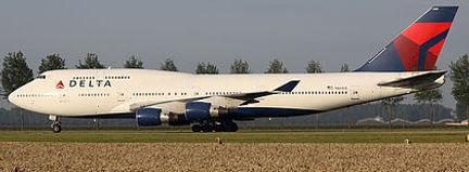 n661us-delta-air-lines-boeing-747-451_Pl