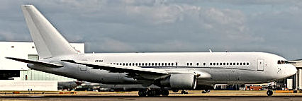 zs-dji-aeronexus-corporation-boeing-767-