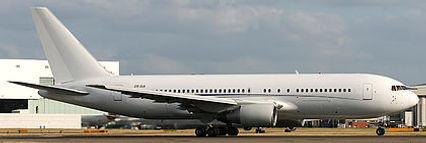 zs-dji-aeronexus-corporation-boeing-767-