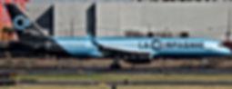 f-hcie-la-compagnie-boeing-757-204wl_Pla