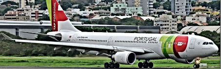 A330 Tap.jpg