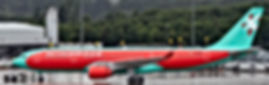 A330-223 MSN 296.jpg