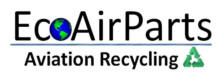 Ecoairparts logo final.jpg